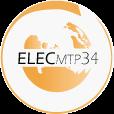 ELECTRICIEN MONTPELLIER 34