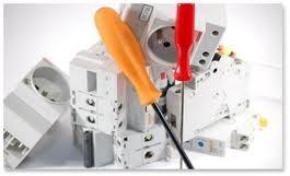 coût electricien montpellier