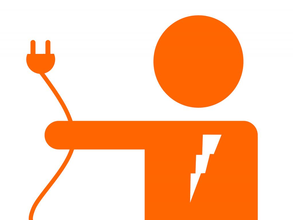 dépannage perols électricité