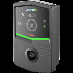 unité recharge i-con premium